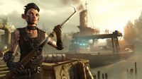 Cкриншот Dishonored: The Brigmore Witches, изображение № 606823 - RAWG