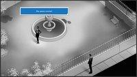 Cкриншот Blueprints, изображение № 2377539 - RAWG