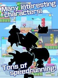 Cкриншот Jelly Smash Heroes, изображение № 1728402 - RAWG