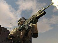 Cкриншот Battlefield 2, изображение № 356265 - RAWG