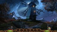 Cкриншот The Last Dream: Developer's Edition, изображение № 140453 - RAWG