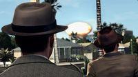 Cкриншот L.A. Noire, изображение № 151394 - RAWG