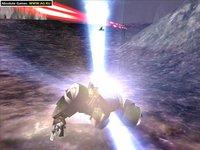 Cкриншот MechWarrior 4: Black Knight, изображение № 330045 - RAWG