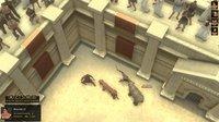 Age of Gladiators II: Rome screenshot, image №837165 - RAWG