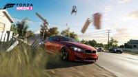 Cкриншот Forza Horizon 3: стандартное издание, изображение № 628380 - RAWG