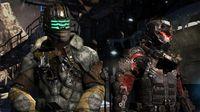 Cкриншот Dead Space 3, изображение № 276698 - RAWG