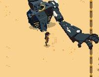 Cкриншот Duster, изображение № 1007823 - RAWG