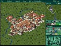 Caesar 2 screenshot, image №233186 - RAWG