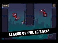 Cкриншот League of Evil 2, изображение № 939995 - RAWG