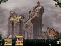 Cкриншот Робин Гуд. Легенда Шервуда, изображение № 147443 - RAWG