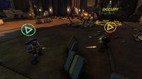 The Horus Heresy: Betrayal at Calth screenshot, image №707729 - RAWG