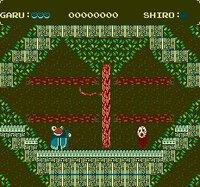 Cкриншот Monstoria, изображение № 2801391 - RAWG
