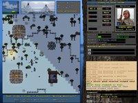 Cкриншот UnReal World, изображение № 107781 - RAWG