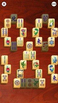 Cкриншот Mahjong Crush 2019, изображение № 2083522 - RAWG