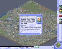 Cкриншот SimCity 3000 Unlimited, изображение № 231299 - RAWG