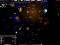 Cкриншот Star Ruler, изображение № 214242 - RAWG