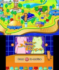 Cкриншот Kutar Jump Rope, изображение № 242108 - RAWG