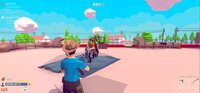 Cкриншот Customers From Hell - Game For Retail Workers (Survival 'Zombie Karens' Game), изображение № 2716951 - RAWG