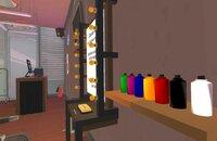 Cкриншот Barbershop Simulator VR, изображение № 2817919 - RAWG