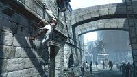 Cкриншот Assassin's Creed: Director's Cut Edition, изображение № 184772 - RAWG