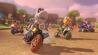 Cкриншот Mario Kart 8 Deluxe, изображение № 241444 - RAWG