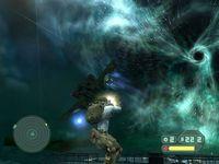 Cкриншот Rogue Trooper, изображение № 147656 - RAWG