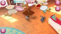Cкриншот CatHotel - Hotel for cute cats, изображение № 1520007 - RAWG