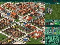 Caesar 2 screenshot, image №233180 - RAWG