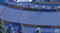 Cкриншот Ultimate Ski Jumping 2020, изображение № 2379475 - RAWG