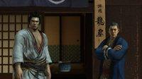 Cкриншот Yakuza Kenzan!, изображение № 810371 - RAWG
