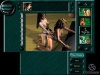 Never Ending Fantasy Machine screenshot, image №332251 - RAWG