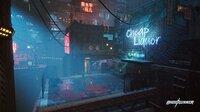 Ghostrunner Demo screenshot, image №2578072 - RAWG