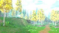Chinbu's Adventure screenshot, image №708987 - RAWG