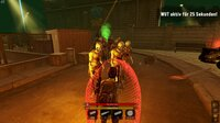 Cкриншот Keep Trying! Zombie Apocalypse, изображение № 2925531 - RAWG