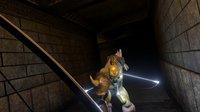 Cкриншот Nock: Hidden Arrow, изображение № 72989 - RAWG