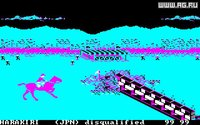 Cкриншот Summer Games 2, изображение № 345159 - RAWG