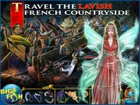 Cкриншот Dark Parables: Queen of Sands - A Mystery Hidden Object Game, изображение № 899821 - RAWG
