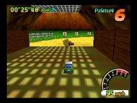Penny Racers screenshot, image №741008 - RAWG