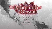 Cкриншот The Melody of Grisaia, изображение № 136407 - RAWG