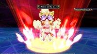 Cкриншот Mugen Souls Z, изображение № 146799 - RAWG