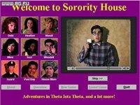 Cкриншот Sorority House, изображение № 337136 - RAWG