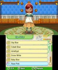 Cкриншот Story of Seasons, изображение № 264440 - RAWG