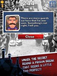 Cкриншот Winter Fugitives, изображение № 672596 - RAWG