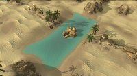 Cкриншот Siegecraft Commander, изображение № 4550 - RAWG