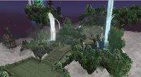 Cкриншот Kingdom Heroes 2, изображение № 2012305 - RAWG