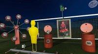 Cкриншот Header Goal VR: Being Axel Rix, изображение № 140740 - RAWG