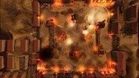 Armor of Heroes screenshot, image №2566841 - RAWG
