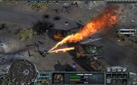 Cкриншот Codename: Panzers - Cold War, изображение № 157864 - RAWG