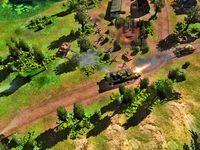 Cкриншот War Front: Другая мировая, изображение № 424463 - RAWG