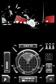 Cкриншот X-Scape, изображение № 254932 - RAWG